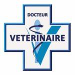 logo cabinet veterinaire docteurs de rieux roncato et blanchard auxilaire veterinaire