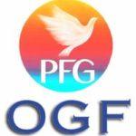 logo pompes funebres ogf pfg assistante de reservation